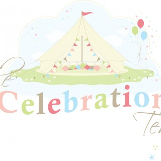The Celebration Tent