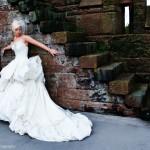 Peckforton-Bridal-Shoot-2009-178-1024x682