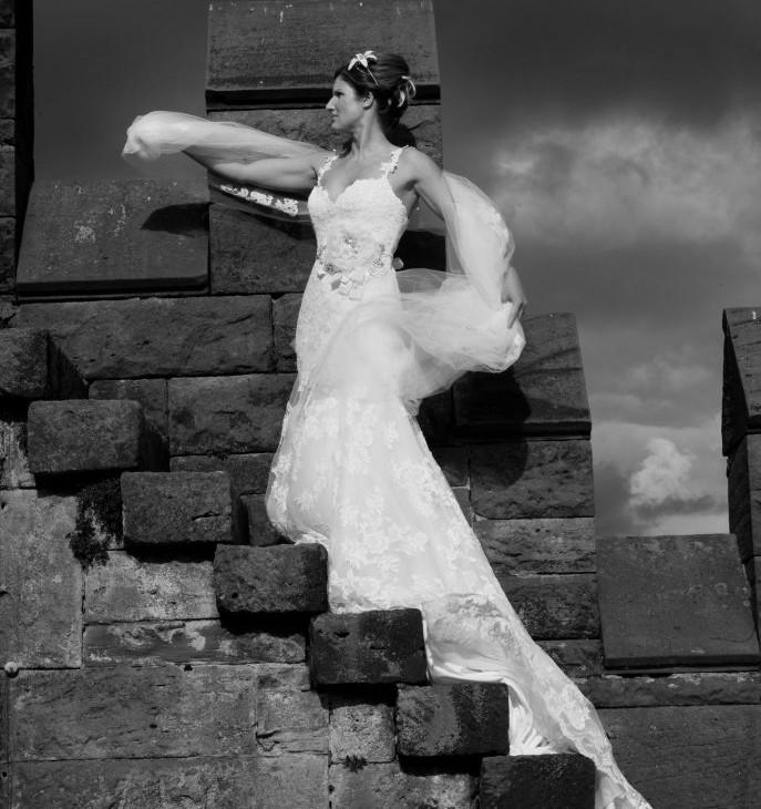 Peckforton-Bridal-Shoot-2009-202cropped