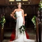 Peckforton-Bridal-Shoot-2009-219-681x1024