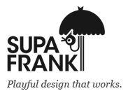 supafrank designers
