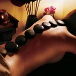 38.LivingWell-Hot-stone-massage