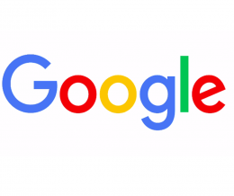 Google – Updating their Search Quality Rating Guidelines